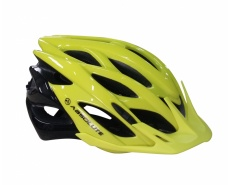 Capacete Absolute para Ciclismo
