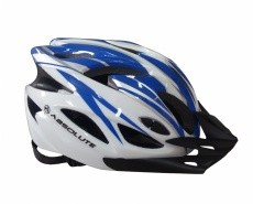 Capacete para Ciclismo Absolute