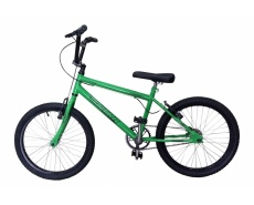 Bicicleta Aro 20 Cross Ultra Bike