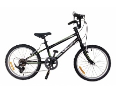 Bicicleta Aro 20 Caloi Power