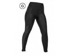 Calça Refactor Dynamic Power Feminina